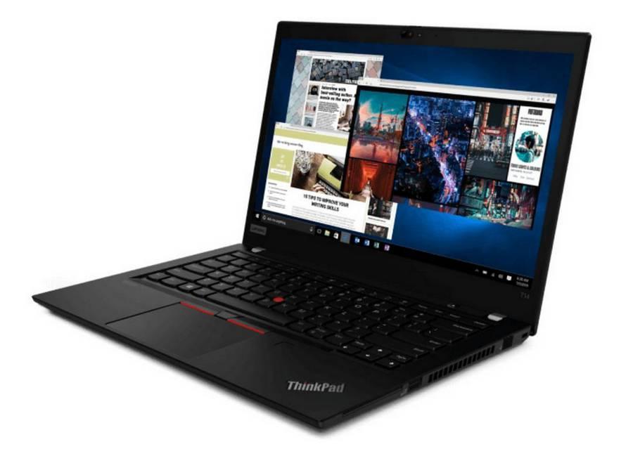 ThinkPad_T14s