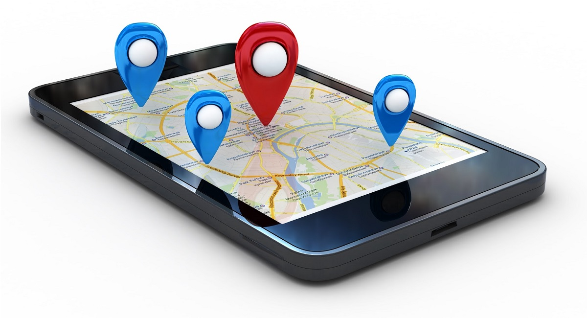 Spouses cell your phone track How to