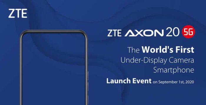 zte-axon-a20-5g
