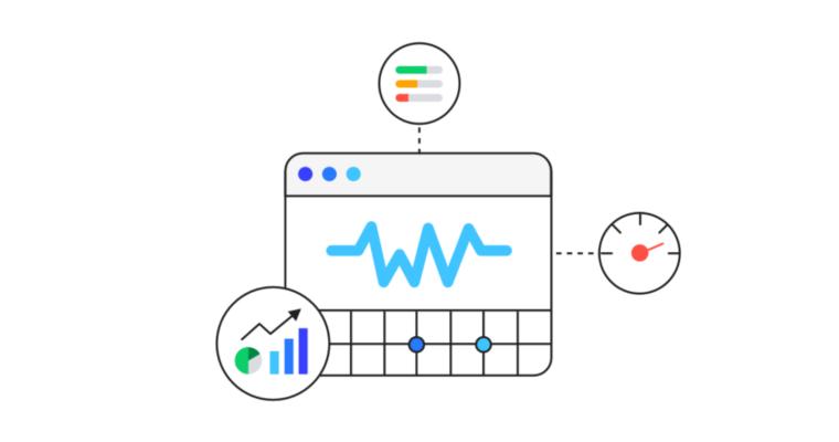 Как измерить показатели Core Web Vitals