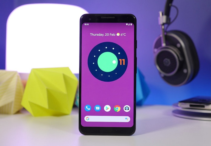 Обзор возможностей Android 11: важнейшие изменения в операционной системе Google