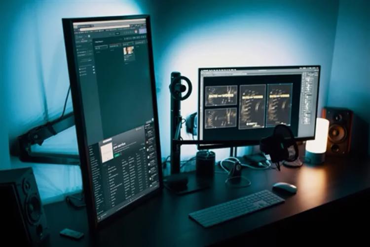 BOE Smart Screen