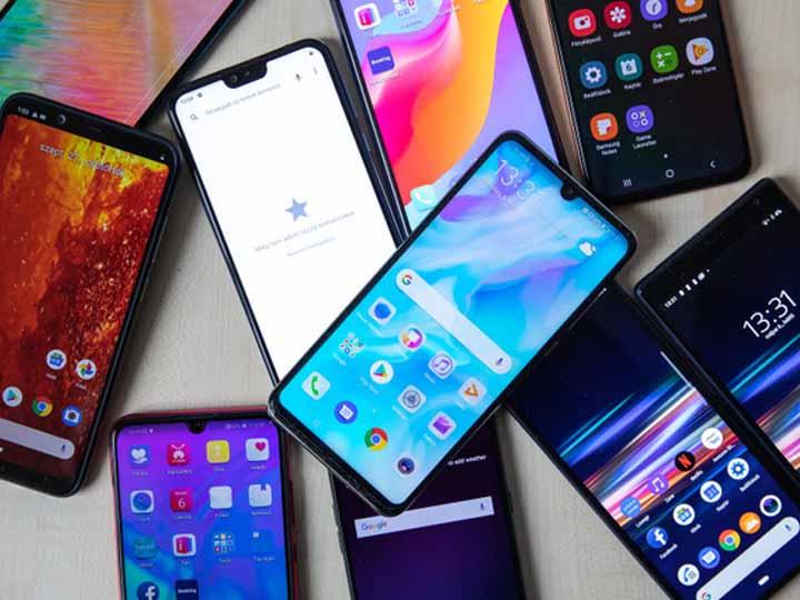 недорогі смартфони