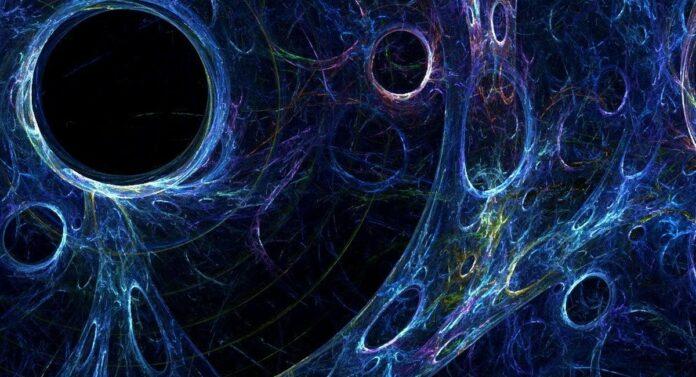 Темні бозони