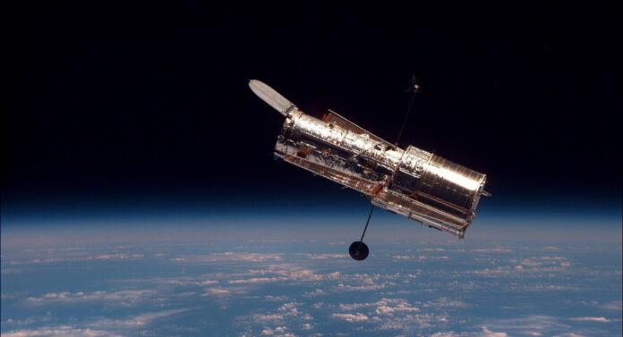 Hubble