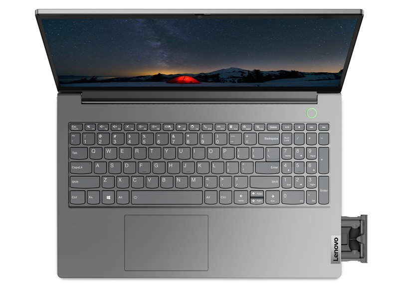 Lenovo ThinkBook 15 Gen 2