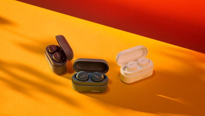 Nokia Power Earbuds Lite