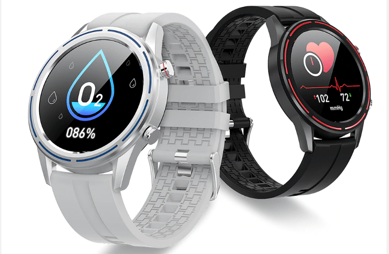 Fobase Magic Smart Watch 2020