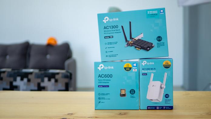 Беспроводной баттл: расширители сигнала vs ПК как точка доступа Wi-Fi