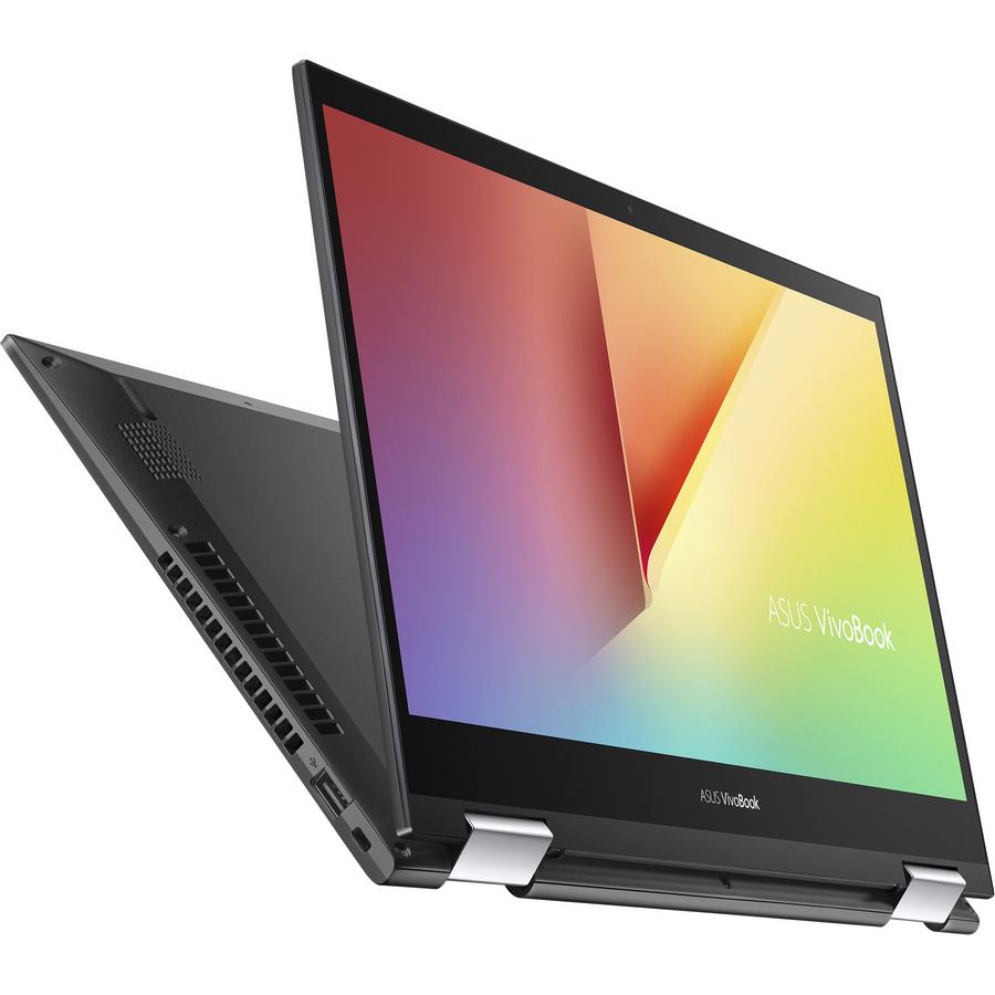 ASUS VivoBook Flip14