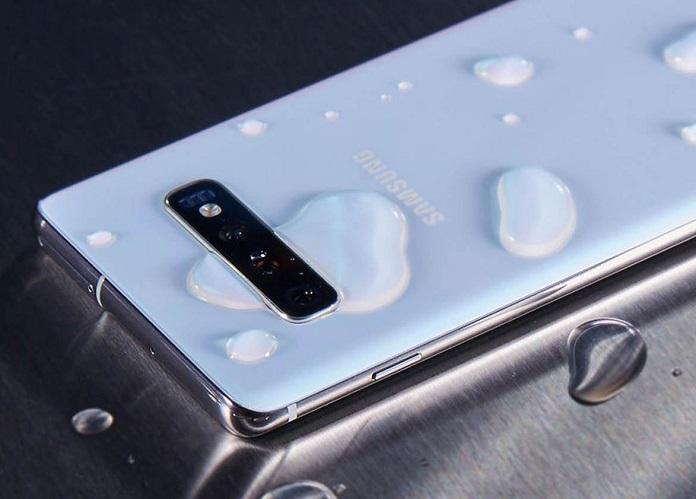 10 лучших влагозащищенных смартфонов