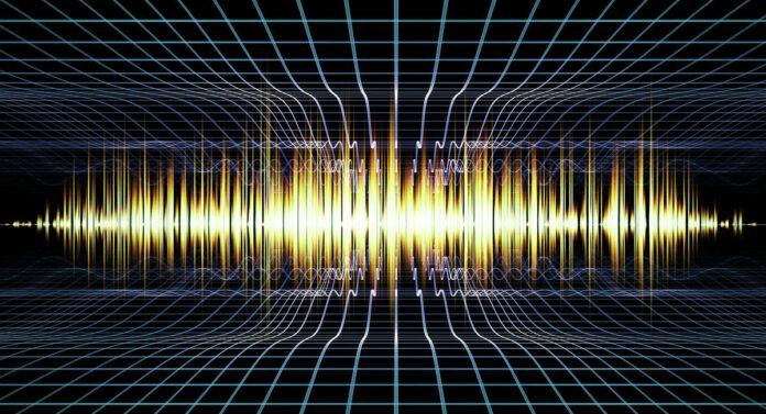 Швидкість звуку