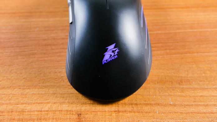 1stPlayer DK3.0