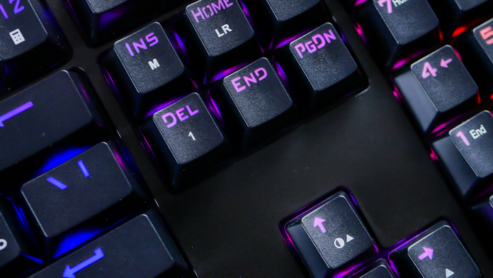 1stPlayer DK5.0