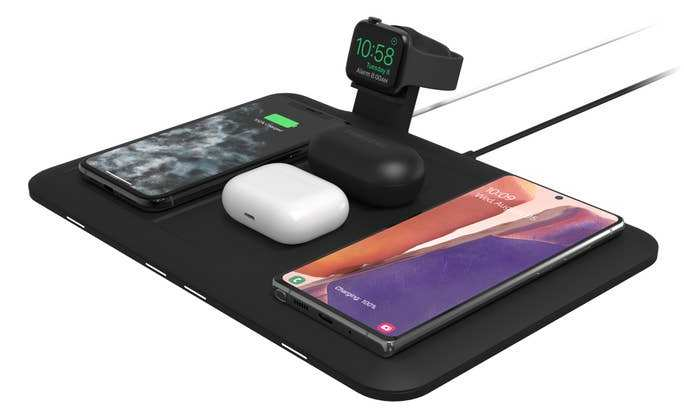 Mophie 4-in-1