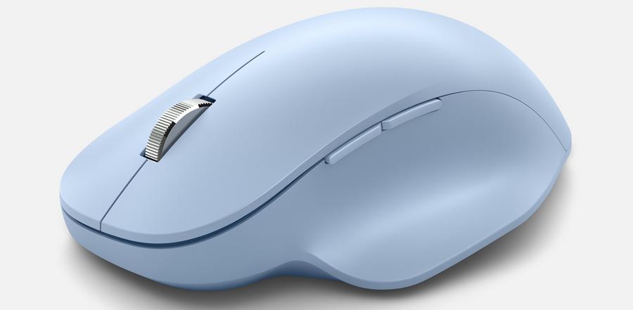 Microsoft Bluetooth-миша