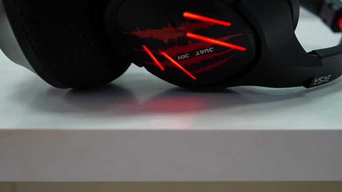 EKSA E3 Pro (Air Joy Pro)