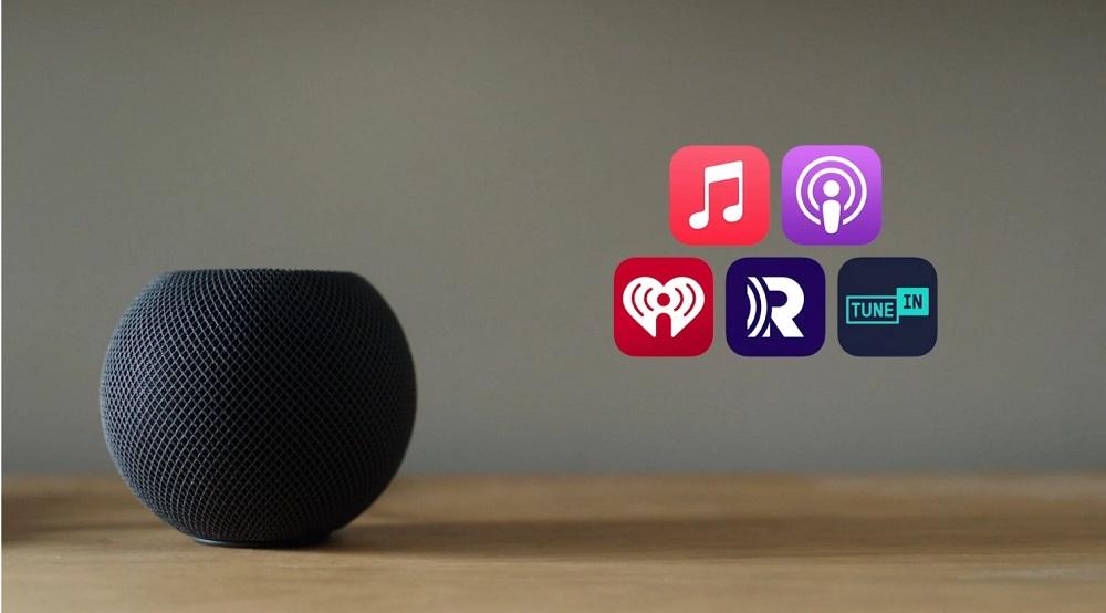 https://root-nation.com/ua/news-ua/report-ua/ua-apple-event-novi-iphone-12-analytics/