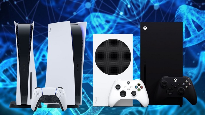 Why Next-Gen Consoles Might Rely on Alternative Funding