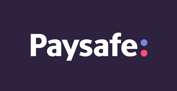 Four Alternative Online Payment Methods Other Than Paypal