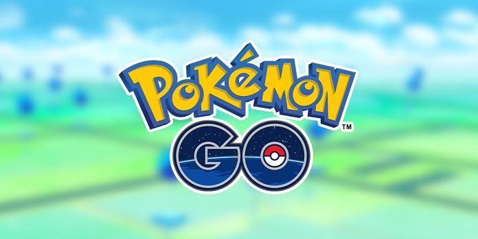Pokémon Go - AR Game