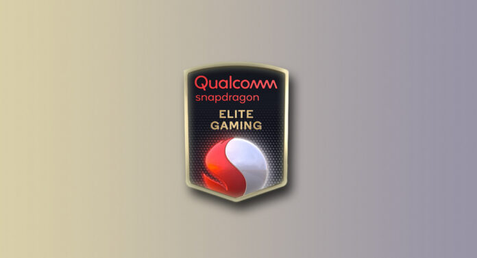 Qualcomm ASUS