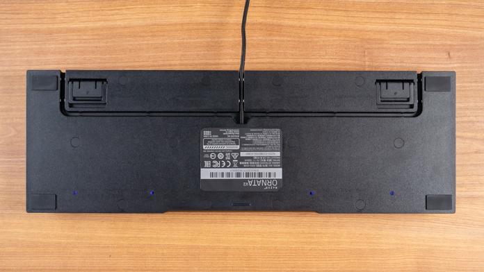 Razer Ornata V2