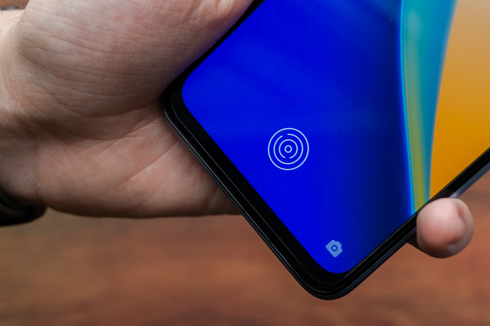Image result for realme 7 pro