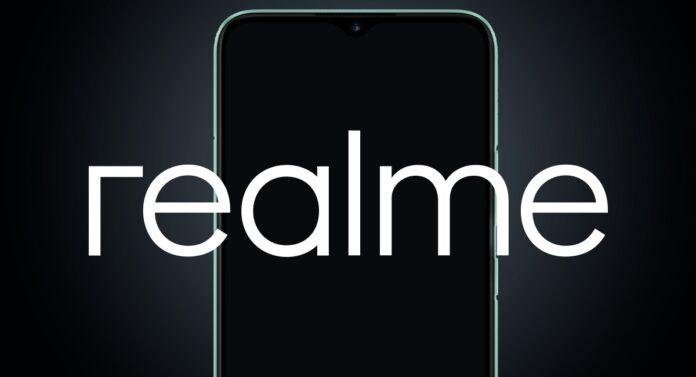 Realme: підсумки першого півріччя життя бренду в Україні