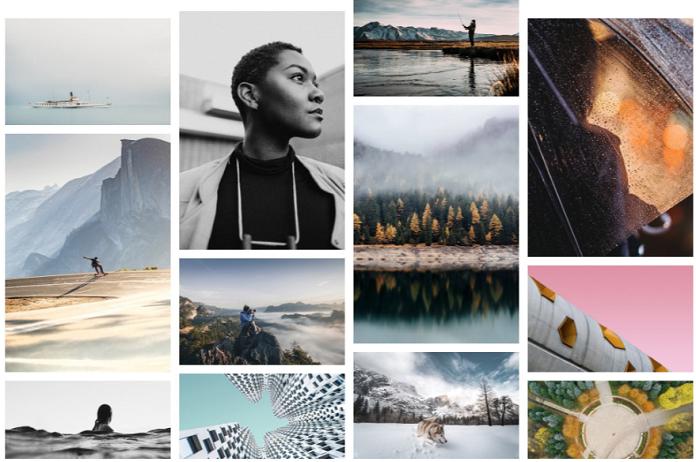 15 najlepszych stocków z darmowymi zdjęciami