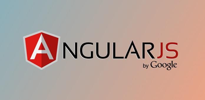 AngularJS by Google