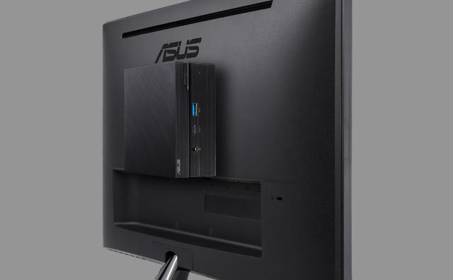 ASUS Mini PC PN62