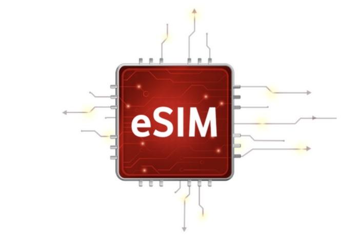 eSIM от Киевстар: зачем эта услуга нужна украинцам