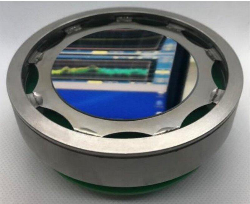ESA mirror