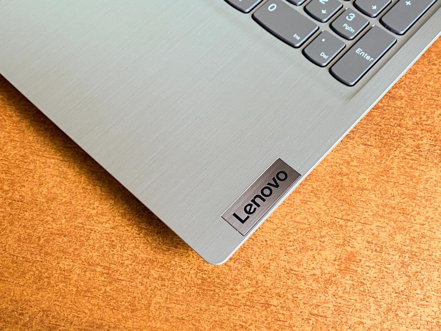 Lenovo IdeaPad 3 15IIL05