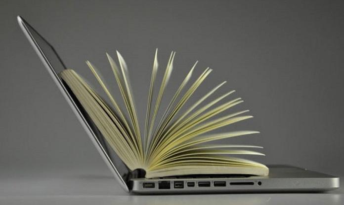 12 приложений и сервисов для любителей книг