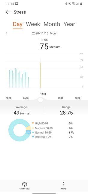 Huawei Watch GT 2 Pro smartwatch review: Live It Like a Pro