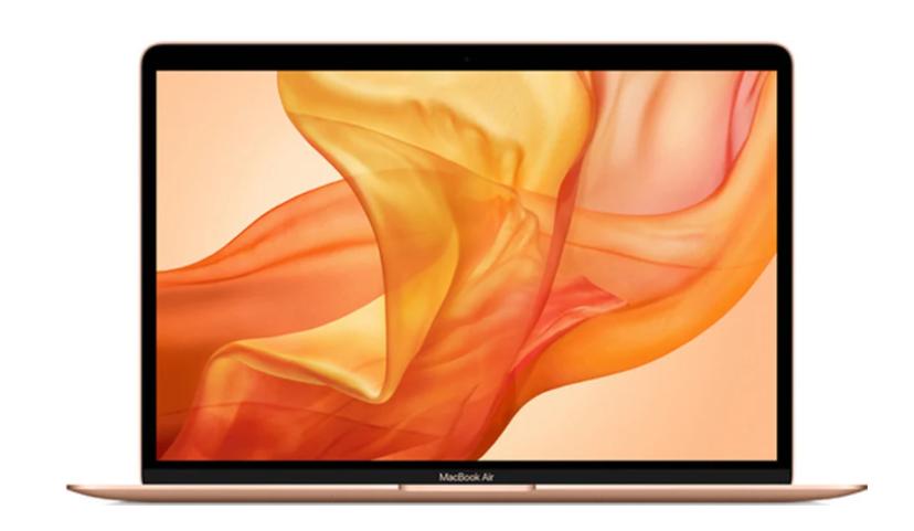MacBook Air 2020 року