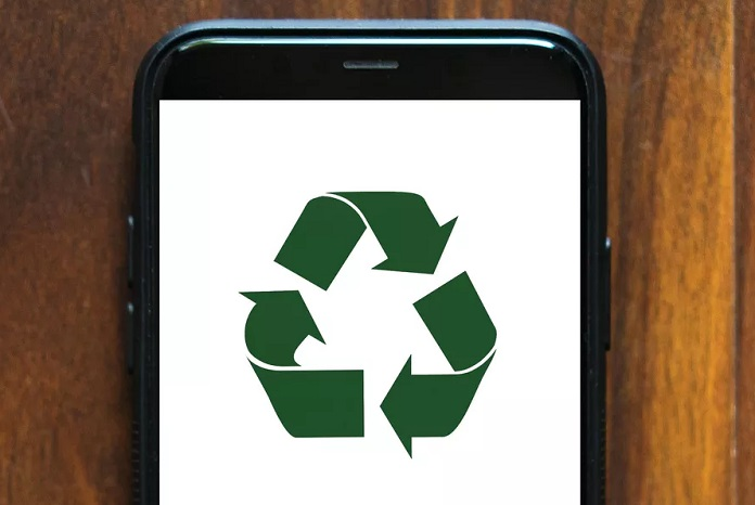 Trends in Mobile Phone Recycling