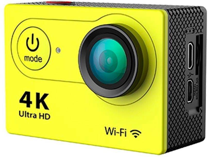 Экшн-камера Eken H9 4K