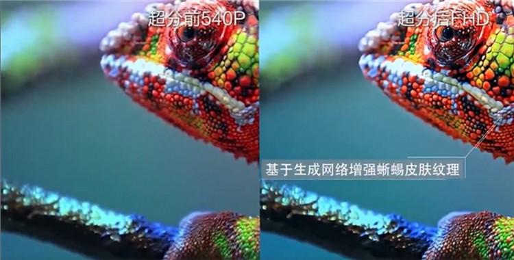 AI Video