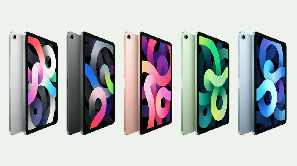Який iPad вибрати у 2020/2021 роках?