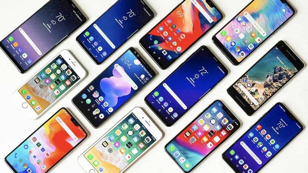 На що слід звернути увагу при виборі нового смартфона