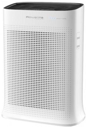 Очиститель воздуха Rowenta PU 3080F0