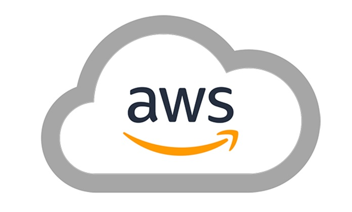 Secure the data on AWS