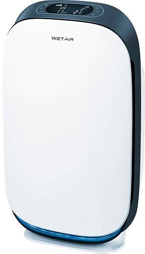 Очиститель воздуха WetAir WAP-50