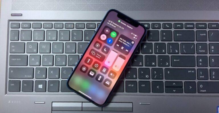 Год с eSIM: Как настроить на iPhone и в чем преимущества или недостатки?