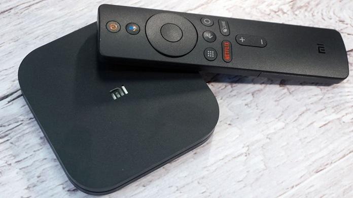 10 лучших ТВ-приставок-