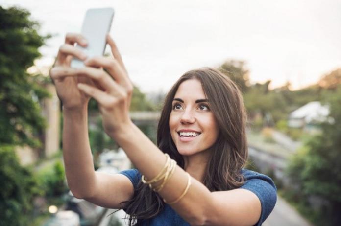 6 бюджетных смартфонов с отличной камерой