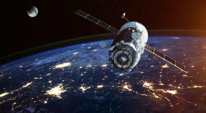 Polska podpisuje umowę z NASA na budowę urządzenia do badania przestrzeni międzyplanetarnej